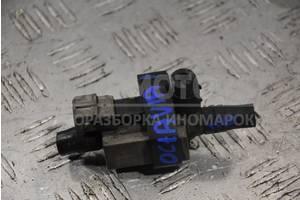 Клапан електромагнітний Skoda Octavia 1.8T 20V (A4) 1996-2010 078906283A 162991