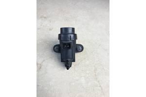 Клапан турбины \ Клапан управления EGR \ Вакуумний клапан \ Преобразователь давления Opel Movano. Vivaro 1.9 2.0 2.5.