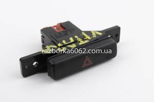 Кнопка аварийки Suzuki Grand Vitara (JB) 06-17 (Сузуки Гранд Витара)  3743064J005PK