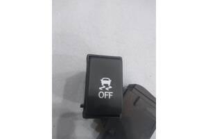 Кнопка ESP Lexus RX 350 (USA) 3334e33