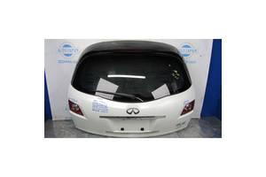 Кнопка открытия багажника INFINITI FX35 S50 03-08