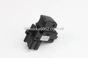 Кнопка стеклоподъемника одиночная задняя Nissan X-Trail (T32-Rogue) 2014- 25411JD000 (24366)