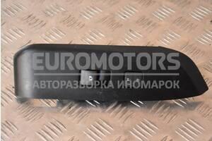 Кнопка стеклоподъемника передняя правая Toyota Highlander (XU50) 2013-2019
