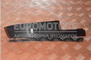 Кнопка стеклоподъемника передняя правая Toyota Prius Plus (ZVW40/41) 2011>