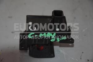 Кнопка стояночного тормоза Ford C-Max 2003-2010 3M5T2B623AC