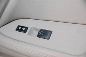 Кнопки стеклоподъемника INFINITI M35/M45 04-10