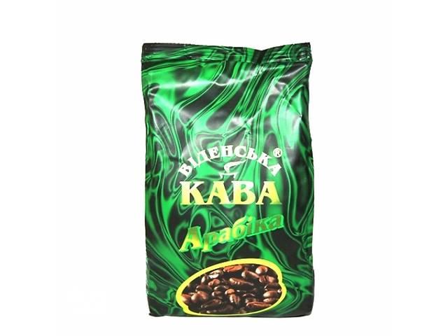 купить бу Кофе Арабика Гватемала  в Украине