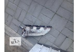 б/у Коллекторы выпускные Mercedes 124