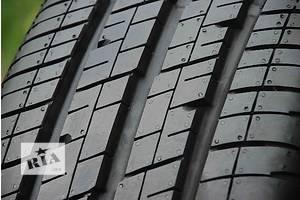 Шины Volkswagen Crafter груз.