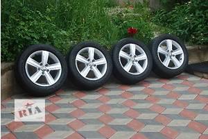 Болты колесные Volkswagen Touran