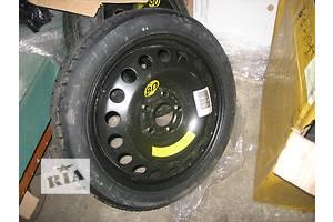 Запаски/Докатки Opel Vectra C