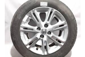 колесный диск R15 Honda Insight `10-11 , 42700TM8A81