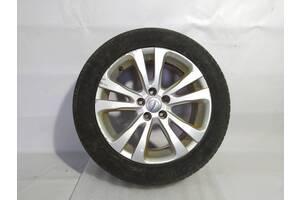 колесо в сборе 215\55 R17 Chrysler 200 Limited `15-17 , 1WM44XZAAB