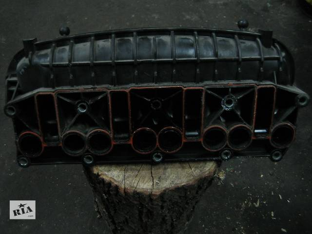 продам  Коллектор впускной для легкового авто Skoda Octavia A5 2.0 TDI BKD бу в Полтаве