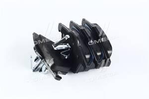 Колодка тормозная дисковая задняя VOLVO XC90 2.5-4.4 02- (пр-во TRW)