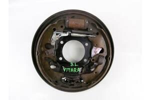 Колодки ручника левая Suzuki Grand Vitara (JB) 06-17 (Сузуки Гранд Витара)  5320065J01