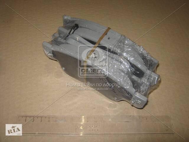 Колодки тормозные дисковые передние Infiniti QX50/EX (J50) 08- (пр-во ASHIKA)- объявление о продаже  в Харькове