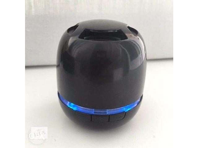 Колонка блютуз Bluetooth, динамик, портативная мини колонка! - объявление о продаже  в Одессе