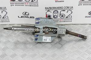 Колонка рулевая 2.4 Mitsubishi Outlander (CW) XL 06-14 (Мицубиси Оутлендер ХЛ)