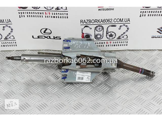 продам Колонка рулевая 2.4 Mitsubishi Outlander (CW) XL 06-14 (Аутлендер ХЛ) бу в Киеве