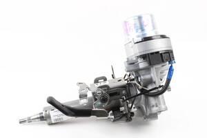 Колонка рулевая электро Mitsubishi Outlander Sport 2011-2020 USA 4405A226 (39964)