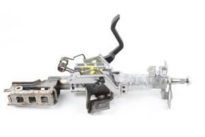 Колонка рулевая Nissan Pathfinder (R52) 2014-2020 488103KA1B (40531)