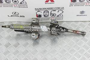 Колонка рулевая рест Mitsubishi Outlander (CU) 03-08 4401A007 (10184)