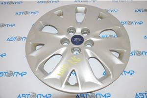 Колпак колесный R16 5*108 Ford Fusion mk5 13- DS7Z-1130-A разборка Алето Авто запчасти Форд Фьюжен