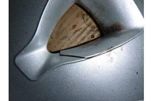 б/у Колпаки Renault Clio Symbol
