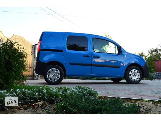 Колпаки Renault Kangoo.- объявление о продаже  в Виннице