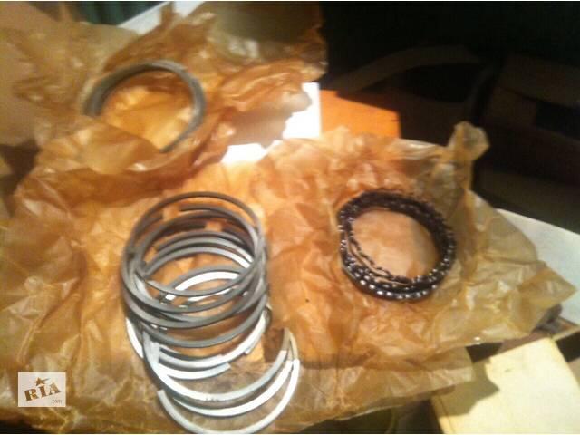 купить бу Кольца номинал размер  101,6 мм в Полтаве