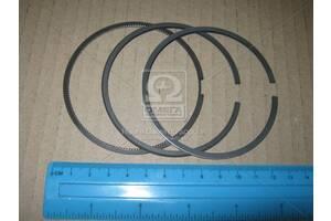 Кольца поршневые BMW 80.0 (1.5/1.5/2) M50B20/M52B20 92- (пр-во GOETZE)
