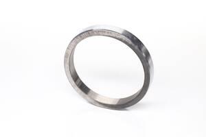 Кольцо упорное КАМАЗ  башмака балансира (пр-во КамАЗ)