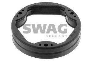 Кольцо VW CC (358) / AUDI TT (8J3) / AUDI A3 (8P1) / SEAT LEON (1P1) / VW TOURAN (1T3) 2003-2018 г.