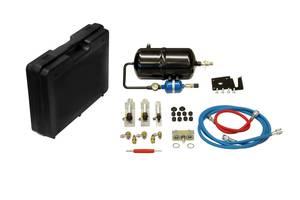 Комплект для промывки системы кондиционирования (для AC690PRO) SP00101174810  G.I. KRAFT ACT550-SFK