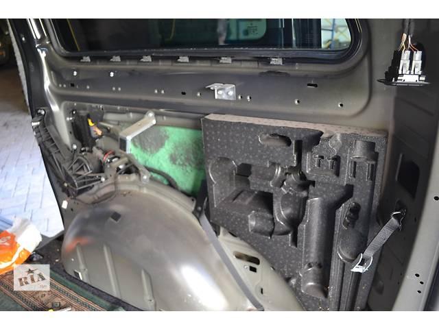 Комплект оригинального електро привода на сдвижную дверь Mercedes Viano w639. Установка под КЛЮЧ!- объявление о продаже  в Ровно