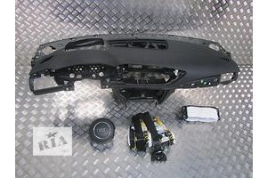 Системы безопасности комплекты Audi A7