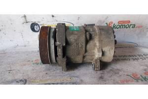 Компресор кондиціонера VW Sharan  1995-2010   7M3820803   Vag