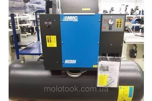 Компрессор масляный винтовой CECCATO MICRON C 1110 500 V400