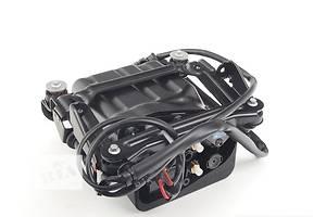 Компрессоры пневмоподвески Porsche Panamera USA