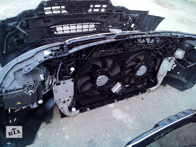продам Кондиционер, обогреватель, вентиляция Вентилятор рад кондиционера Легковой Audi A6 бу в Костополе