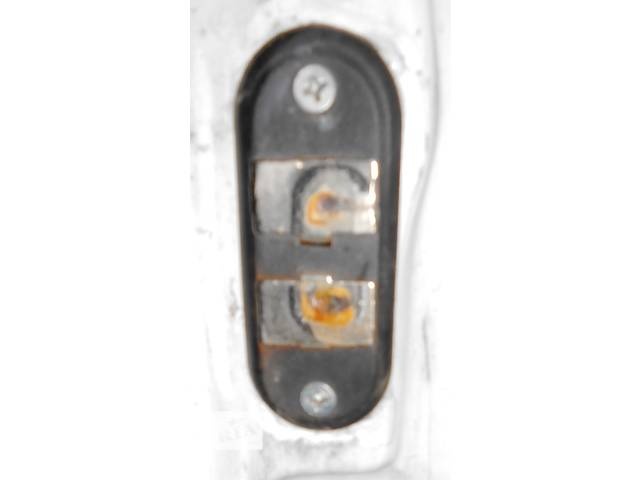 Контакты на стойку, двери (контакти) Mercedes Sprinter Мерседес Спринтер W 903, 901- объявление о продаже  в Ровно