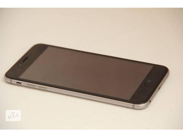 купить бу Копия iPhone 6s plus в Львове