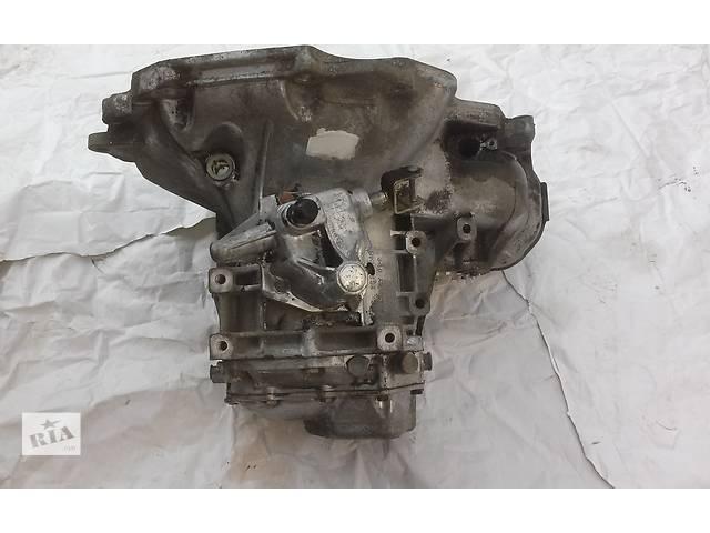 продам Коробка КПП для легкового авто Chevrolet Aveo 1.5-1.6 бу в Тернополе