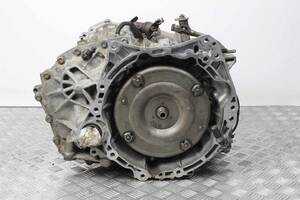 Коробка передач АКПП 2.0 CVT 2WD Nissan Qashqai (J10) 2007-2014 31020-1XF2B (19055)