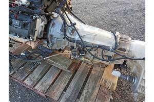 Коробка передач dodge ram 1500 5,7 hemi 4x4 2009-