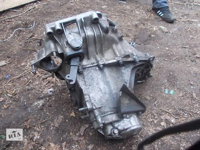 бу Коробка передач (кпп) ВАЗ 2108 в Николаеве