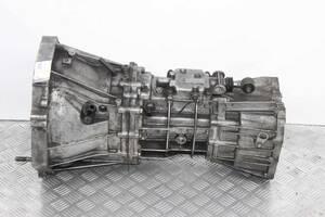Коробка передач МКПП 06- Suzuki Grand Vitara (JB) 2006-2017 2471165J00 (2428)