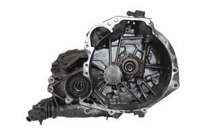 Коробка передач МКПП 1.8 4M469 Nissan Almera (N16) 2000-2006 320108E069 (17084)