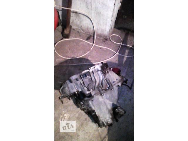 продам Коробка передач ВАЗ 21081 4-ступенчатая бу в Радивилове